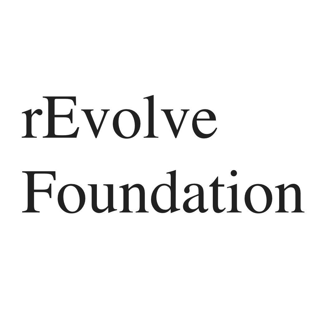 (r)evolve Foundation